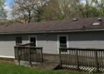 Foreclosed Home in West Grove 19390 212 WILLOW ST - Property ID: 3686552