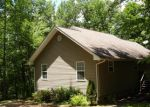 Foreclosed Home in Sylva 28779 873 TURTLE CREEK RD - Property ID: 3686695