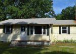 Foreclosed Home in Fredericksburg 22406 74 JACOBS LN - Property ID: 3687655