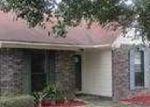 Foreclosed Home in Summerville 29483 1016 DOUGLAS WAYNE RD - Property ID: 3687958
