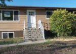 Helper 84526 UT Property Details