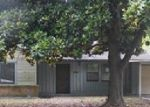 Foreclosed Home in Houston 77028 6215 PEACHTREE ST - Property ID: 3688289