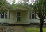 Foreclosed Home in Selmer 38375 120 FORSYTHE RD - Property ID: 3688314