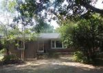 Foreclosed Home in Sumter 29150 1831 GEORGIANNA DR - Property ID: 3688434