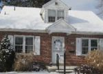 Foreclosed Home in York 17404 516 PACIFIC AVE - Property ID: 3688681