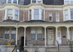 Foreclosed Home in York 17404 1360 W MARKET ST - Property ID: 3688703