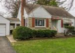 Foreclosed Home in Columbus 43227 991 ROSE PL - Property ID: 3689917