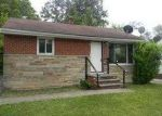 Foreclosed Home in Cleveland 44128 17420 S MILES RD - Property ID: 3690146