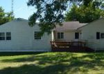 Foreclosed Home in Caledonia 43314 415 S HIGH ST - Property ID: 3690334