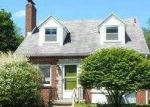 Foreclosed Home in Toledo 43613 3927 ELMHURST RD - Property ID: 3690439