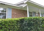 Foreclosed Home in Goldsboro 27534 1303 CRISP ST - Property ID: 3690552