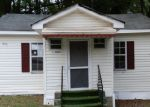 Foreclosed Home in Dalton 30721 1019 HAIR ST - Property ID: 3690774