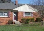 Foreclosed Home in Reidsville 27320 702 WALKER ST - Property ID: 3690776