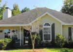Foreclosed Home in Wilmington 28405 3344 BRUCEMONT DR - Property ID: 3690941