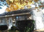 Foreclosed Home in South Bend 46614 423 SHERWOOD AVE - Property ID: 3691311