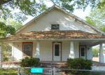 Foreclosed Home in Fountaintown 46130 58 E WALNUT ST - Property ID: 3691870