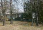 Foreclosed Home in West Plains 65775 718 S HOWELL AVE - Property ID: 3691908