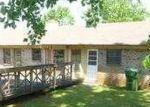 Foreclosed Home in Huntsville 35811 209 BARKWOOD DR NE - Property ID: 3692141