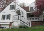 Foreclosed Home in London 40741 217 E 5TH ST - Property ID: 3692614