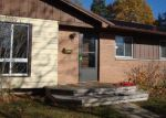 Foreclosed Home in Clio 48420 515 POPLAR ST - Property ID: 3692620