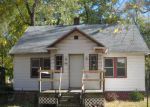 Foreclosed Home in Benton Harbor 49022 1061 AGARD AVE - Property ID: 3692731