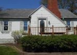 Foreclosed Home in Bay City 48706 503 N CHILSON ST - Property ID: 3692765