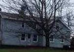Foreclosed Home in Verona 13478 6017 STATE ROUTE 31 - Property ID: 3693226
