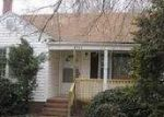 Foreclosed Home in Madison 27025 4042 NC 772 HWY # 704 - Property ID: 3693792