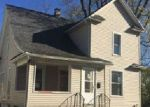 Foreclosed Home in Elkhart 46516 812 THOMAS ST - Property ID: 3694001