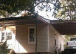 Foreclosed Home in Tallapoosa 30176 3777 OLD HIGHWAY 100 S - Property ID: 3694678