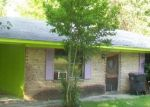 Foreclosed Home in Augusta 30906 1181 BENNOCK MILL RD - Property ID: 3694894