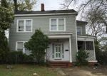 Foreclosed Home in Macon 31204 1340 COURTLAND AVE - Property ID: 3695086