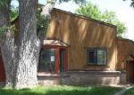 Denver 80210 CO Property Details