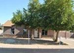 Foreclosed Home in Chandler 85225 2309 E BOSTON ST - Property ID: 3695676