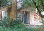 Foreclosed Home in Humble 77338 19903 RISING STAR DR - Property ID: 3696144