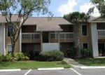 Foreclosed Home in Palm Harbor 34683 455 ALT 19 S APT 124 - Property ID: 3697309