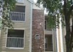Foreclosed Home in Orlando 32839 2210 YANKEE PL APT 331 - Property ID: 3697770