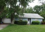 Foreclosed Home in Middleburg 32068 1818 SHERWOOD DR - Property ID: 3697833