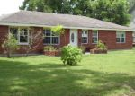 Foreclosed Home in Slidell 70458 2995 WILLIAM TELL ST - Property ID: 3698465