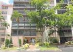 Foreclosed Home in Fort Lauderdale 33319 3771 ENVIRON BLVD APT 251 - Property ID: 3698629