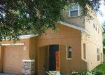Foreclosed Home in Tampa 33610 4565 LIMERICK DR - Property ID: 3698652