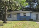 Foreclosed Home in Pensacola 32505 831 S MADISON DR - Property ID: 3698822