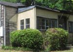 Foreclosed Home in Macon 31204 3424 MCKENZIE DR - Property ID: 3699245