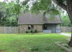Foreclosed Home in Cabot 72023 103 POND ST - Property ID: 3699600