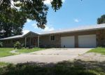 Foreclosed Home in Harrison 72601 3001 MAY APPLE DR - Property ID: 3699620