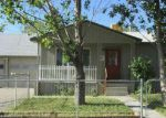 Foreclosed Home in Grand Junction 81503 2977 MEEKER ST - Property ID: 3699745
