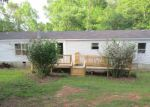 Foreclosed Home in Temple 30179 52 TILLOTSON RD - Property ID: 3699948