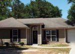 Foreclosed Home in Valdosta 31601 4104 BEAVER RUN RD - Property ID: 3699958