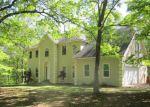 Buchanan 30113 GA Property Details
