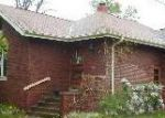 Foreclosed Home in Hammond 46324 20 ROSELAWN ST - Property ID: 3700201